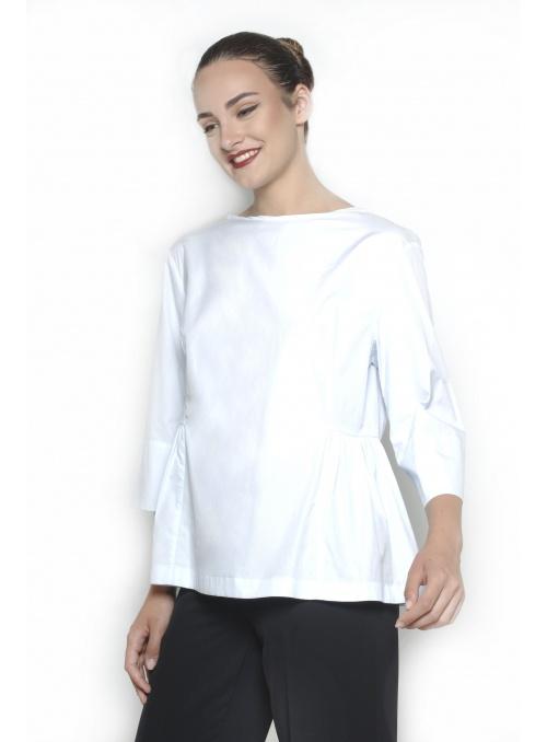 Haute Couture Blouse Woman...