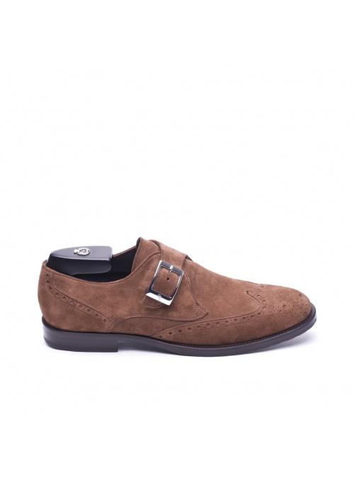Herren Klassische Schuhe in...