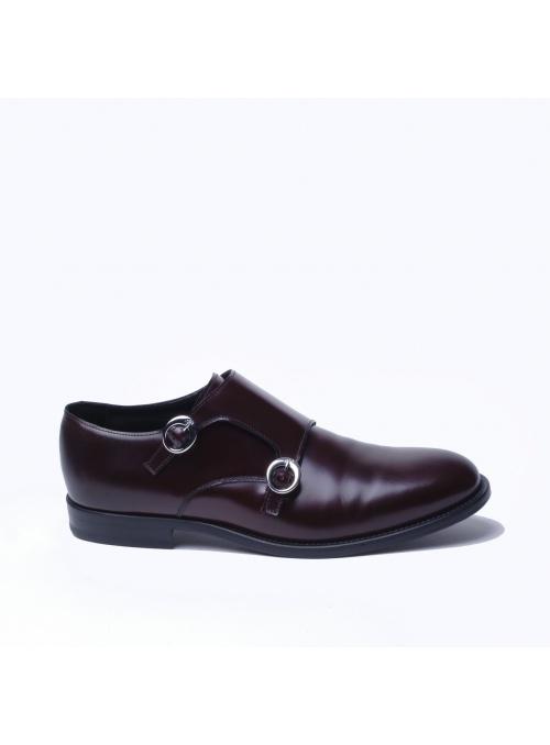 Scarpe Classiche in Vitello...