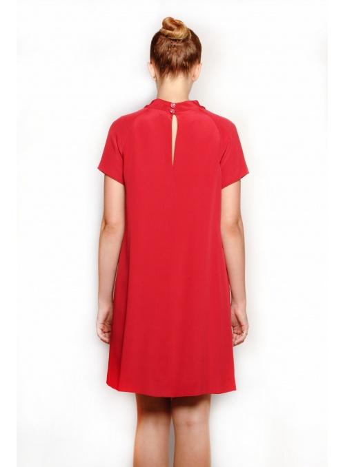 Haute Couture Abito Donna...