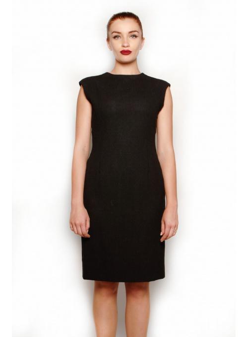 Haute Couture Tubino Donna...