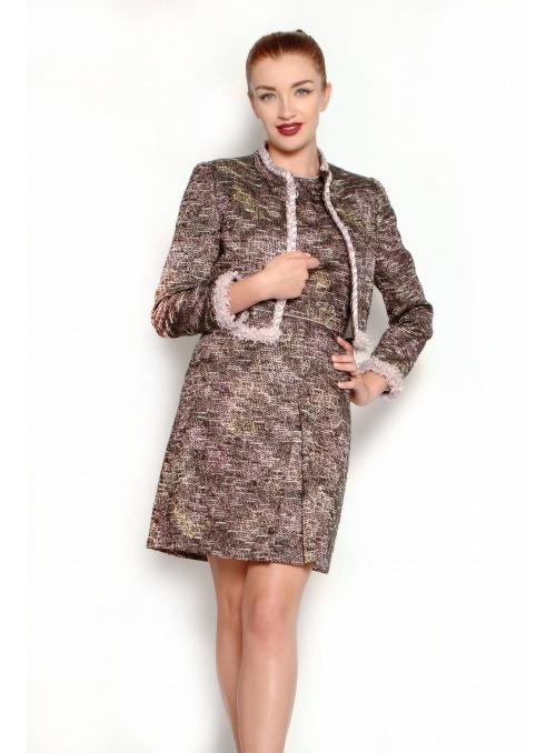 Haute Couture Coordinato...