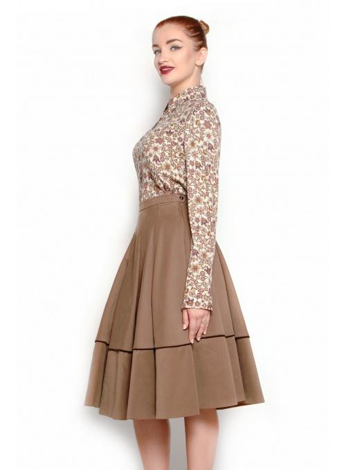 Haute Couture Completo...