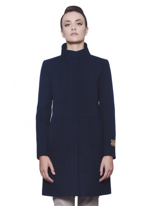 Women's Wool & Cashmere...