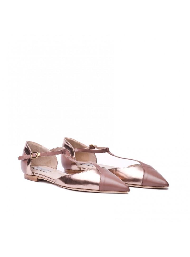 Haute Couture Damenschlauchkleid Rundkragen, ärmellos CSS 713