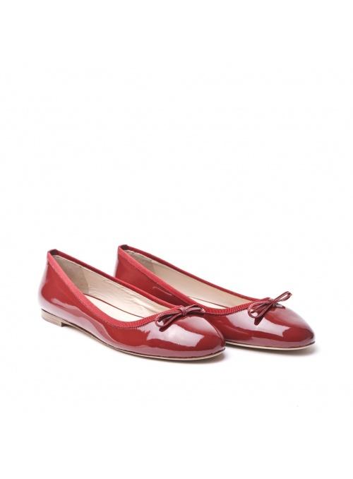 Zapatos mujer modelo...