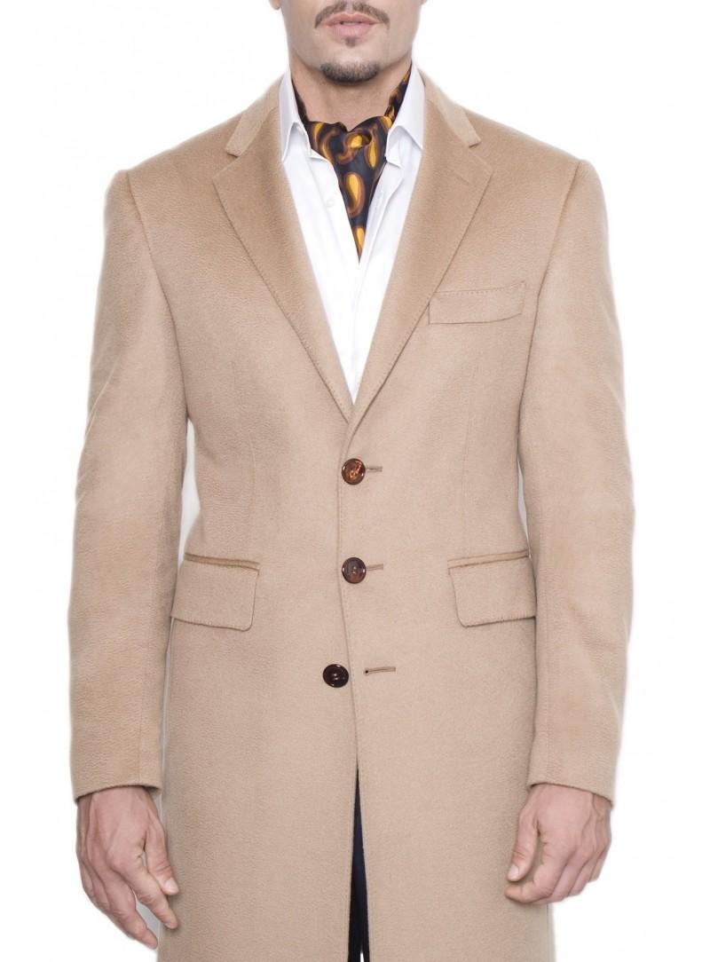 Camicia Uomo 100% cotone CSS 309
