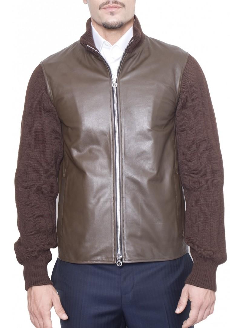 Camicia Uomo 100% cotone CSS 319