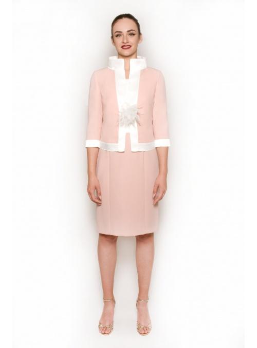 Women's Coordinated Suit...