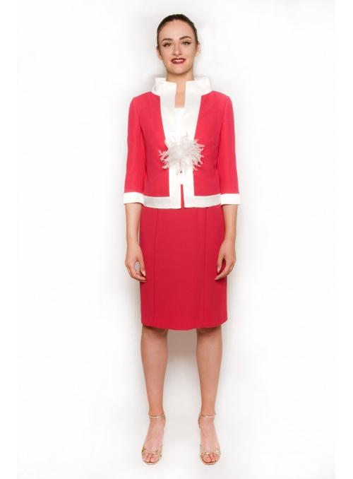 Women's Coordinated Dress...