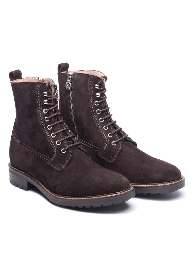 277da89941b5e scarpe-uomo-in-camoscio-testa-di-moro-css-050.jpg